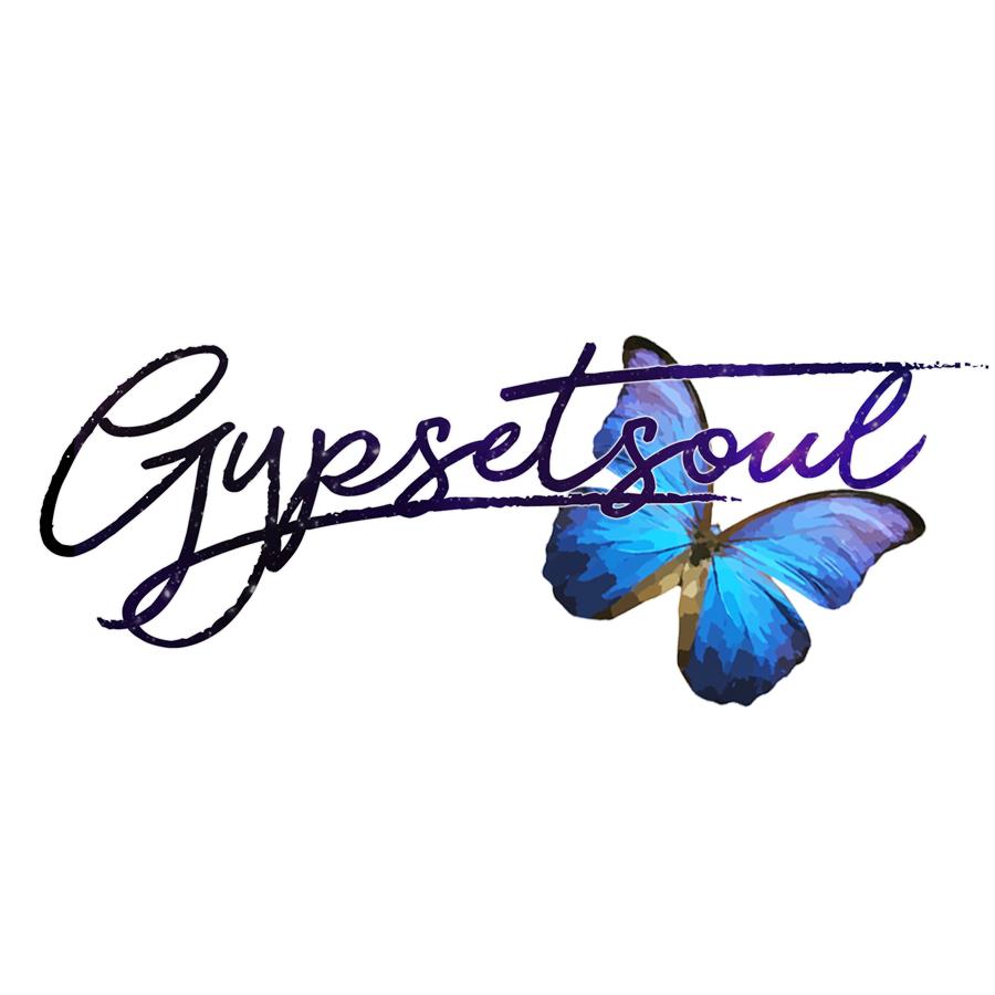 Gypsetsoul
