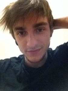 DimiSeven's Profile Picture