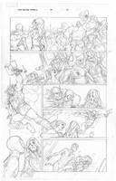 MAD Avengers 31 page 07