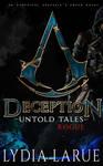 Deception: Untold Tales: Rogue