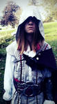 Ezio Auditore | Assassin's Creed 2