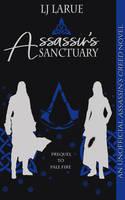 Assassin's Sanctuary - AC Rogue Fan Fiction