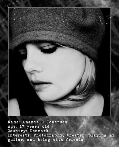 Fairystories's Profile Picture