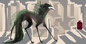 [TWWM] Natura Humana Ch.2 | Treasures