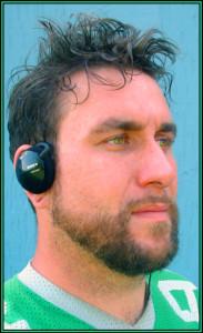 lostcaveman's Profile Picture