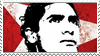 Just Cause Stamp by TRADT-PRODUCTION