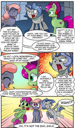 Fusion to perfection - Page 3