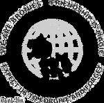 Brony Emblem
