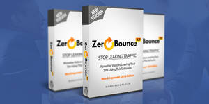 WP Zero Bounce 2.0 Plugin