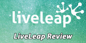 LiveLeap Review