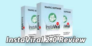 InstaViral 2 Review