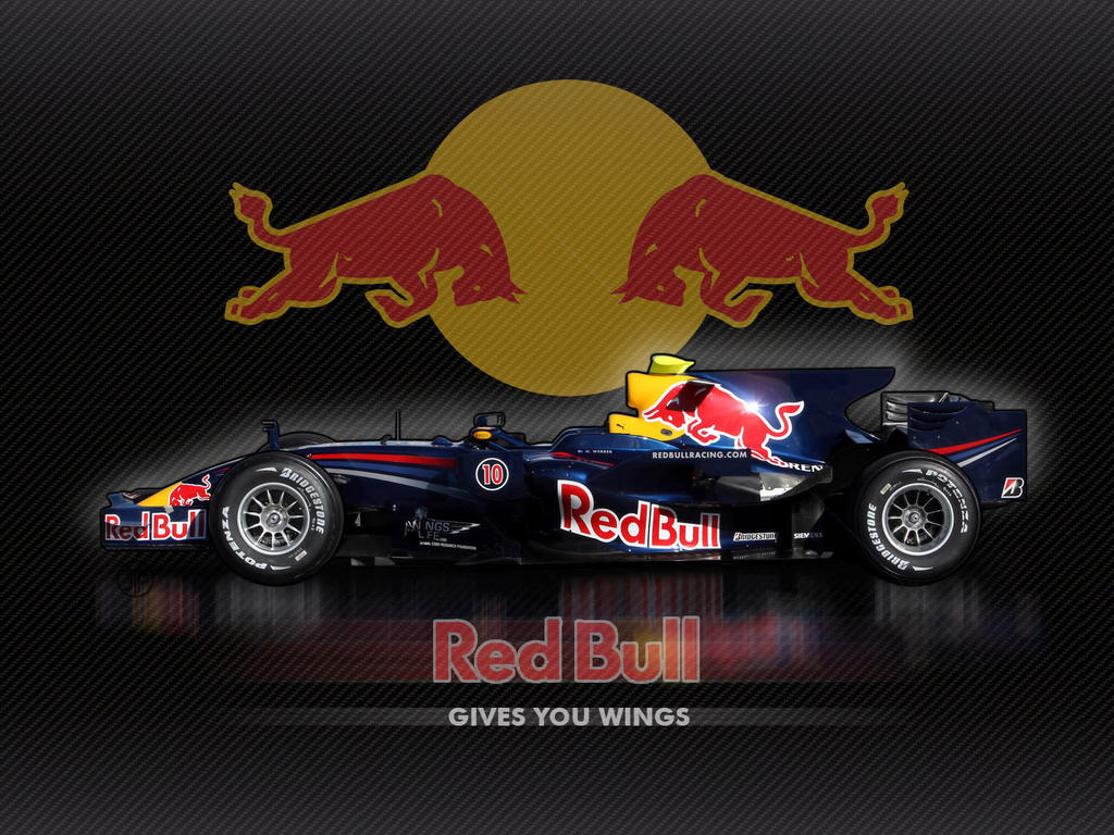 Image Result For Watch Red Bull