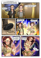 Commission # 2194613210 G-n-D  Page 1 of 2 by Railgun04