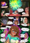 DnDaThing page 2