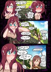 Back n plaid Page 10