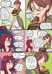 Back n plaid Page 11