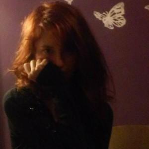 Druid-Lesny's Profile Picture