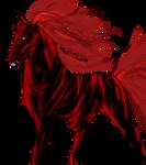 Las Pesadillas de Sangre by tuscriaturas