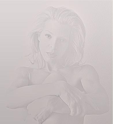 http://fc04.deviantart.net/fs70/f/2009/347/0/7/Nikki_Nude_HP_by_nikkimagnusson.png