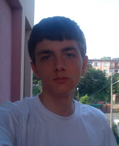 Piotrek1113's Profile Picture