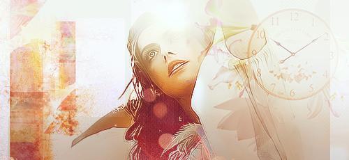 Alexandra Daddario 2 by Angelsbaby101
