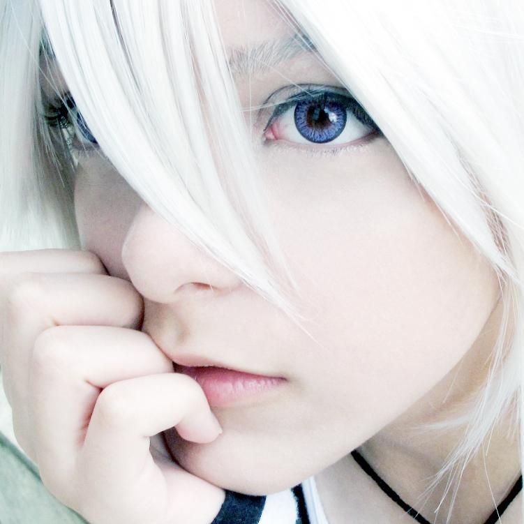 kaoom's Profile Picture