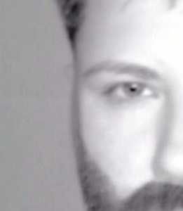 Filomorty's Profile Picture