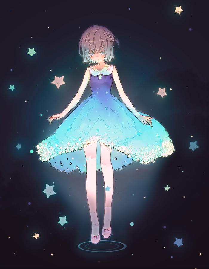 RyuMiyuki00's Profile Picture