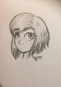 MapleNutCase77's Profile Picture