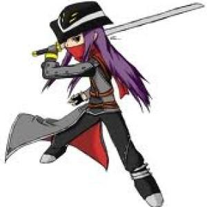 WindW4ker's Profile Picture