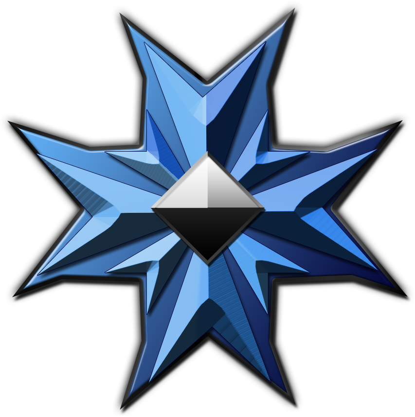 Modern Warfare 3 Prestige 6 Emblem by papaoscarzulu on ...