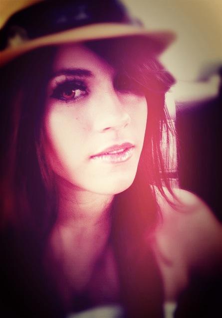 Xaomi's Profile Picture