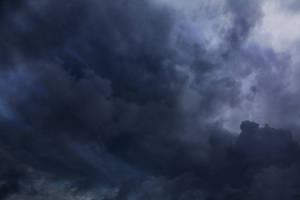 Storm Stock by Xaomi