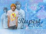 Rupert Wall by MarikaGranaldi
