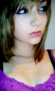 LoveIsADemon's Profile Picture