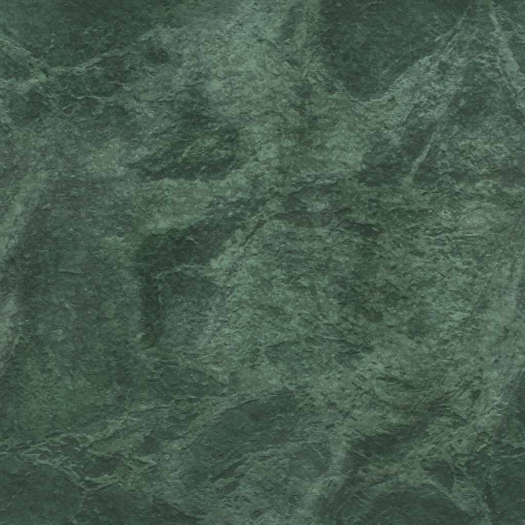 Green Marble Texture Seamless : Seamless coral stone texture by bcmartini on deviantart