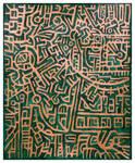 Circuit Complexity