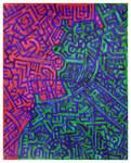 RGB Complexity