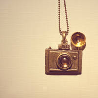 Photo Rules by Cute-And-Bright