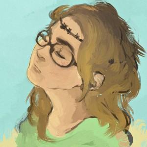 xShieru's Profile Picture