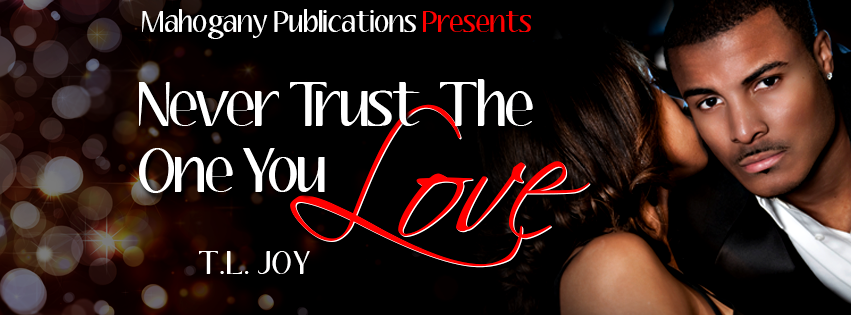 Never Trust The One You Love Facebook Cover Ar by