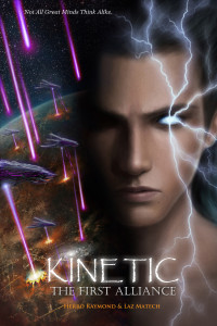 kinetic-alliance's Profile Picture