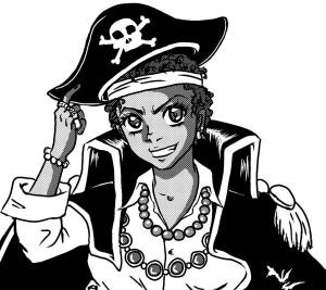 mina-hachi's Profile Picture