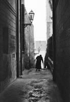 Lonely 2 by darmodej