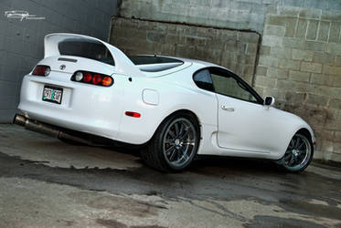 a384e695537 Toyota Supras favourites by Kdnphantom on DeviantArt