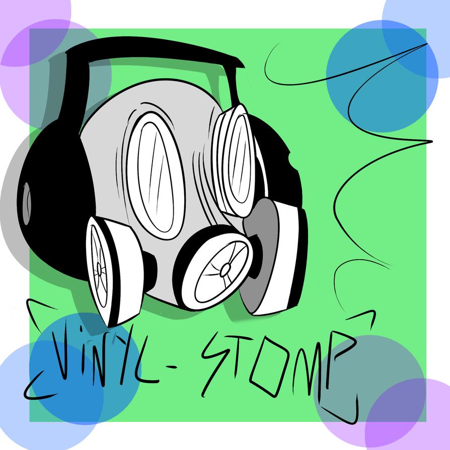 ID by Vinyl-Stomp