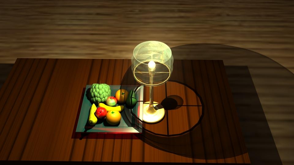 still life 2 by lunarfoxxx on deviantart. Black Bedroom Furniture Sets. Home Design Ideas