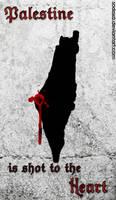 Gaza by SoDoXa
