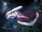 Ophelia .. Undone by SoDoXa