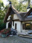 Fairytale home 2